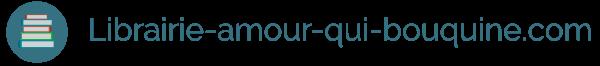 Librairie-amour-qui-bouquine.com